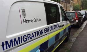 UK refusing asylum to more ex-child slaves despite safety fears