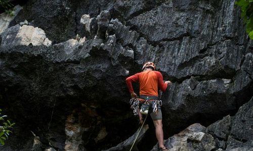 Myanmar climbers eye Hkakabo Razi: the peak conquered only once