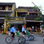 Weekly roundup: Vietnamese Great Big Story, fall of #MeToo, Saigon vibes and more - 2