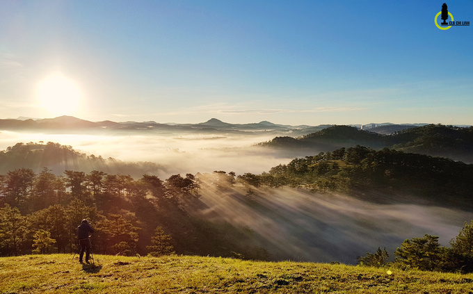 8 Things You Cant Miss When Visiting Dalat This Holiday