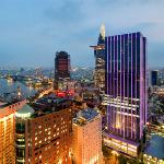 Weekly roundup: Vietnamese Great Big Story, fall of #MeToo, Saigon vibes and more - 16