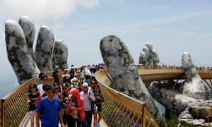Da Nang tour buses to have CCTV cameras
