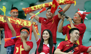 Better late than never: Vietnam secures Asiad 2018 broadcasting rights