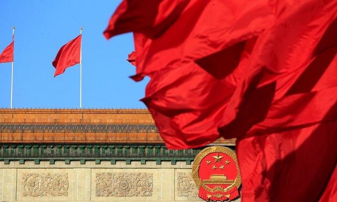 China to launch national probe into policy implementation: media