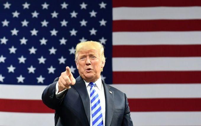 US, China talks raise optimism on eve of new trade tariffs