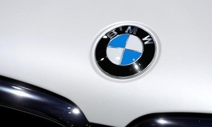 Vietnam BMW importer faces fines for faking documents, evading tax