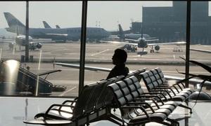 AI-powered travel startup raised $1.2 million