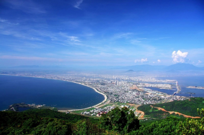 Da Nang realty gets a fillip from tourism growth