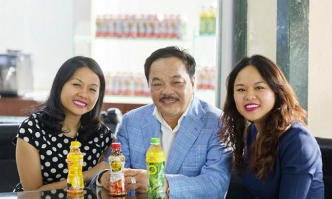 Vietnam gets new debt trading company