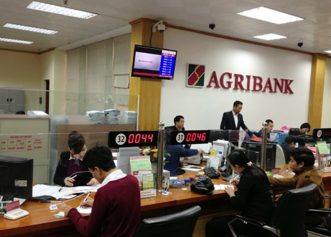 Government to shed stakes in wholly-owned Agribank