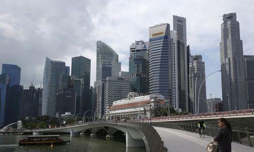 ASEAN Gen Y finance professionals prioritize career advancement: study