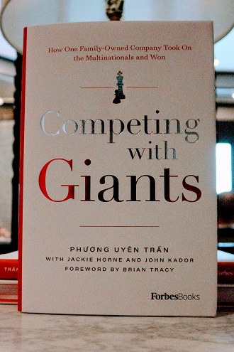The publisher released 20.000 copies of the book on its debut. It is also available on Amazon.com.