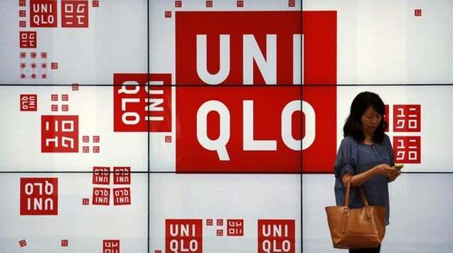 Japanese apparel retailer Uniqlo poised for Vietnam entry