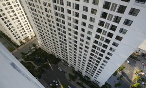 Vietnam yet to streamline foreigners' property ownership process