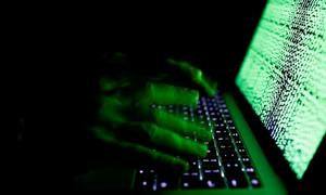 Vietnam vulnerable as new cyber security threat emerges