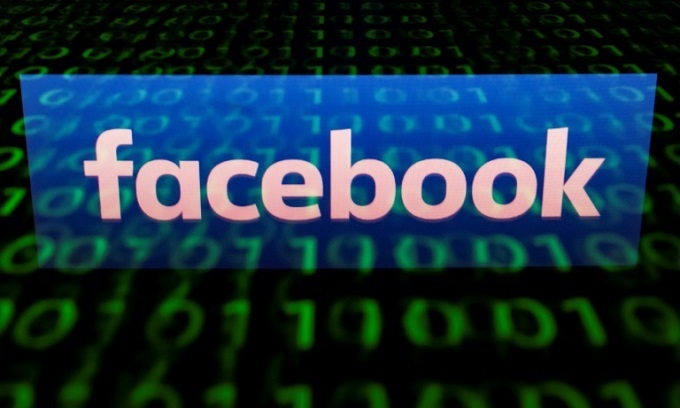 Facebook to build $1 bln Singapore data center, first in Asia