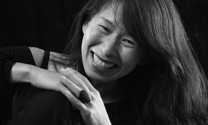Vietnamese-Canadian author shortlisted for alternative Nobel Prize