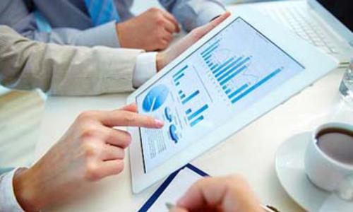 Vietnam's software industry sees growth overseas