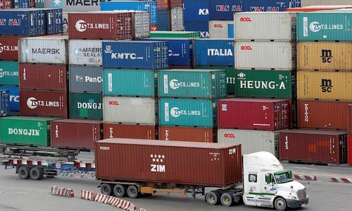 No call for US to fret over Vietnam trade surplus