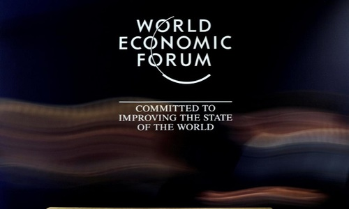 World Economic Forum on ASEAN attracts 80 Southeast Asia start-ups