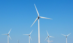 Vietnam to offer pricing stimulus for wind energy projects