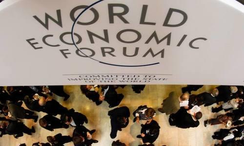 Industry 4.0 can catalyze ASEAN development: Vietnam PM