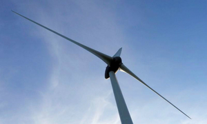 New tariffs could recharge Vietnam's wind power projects