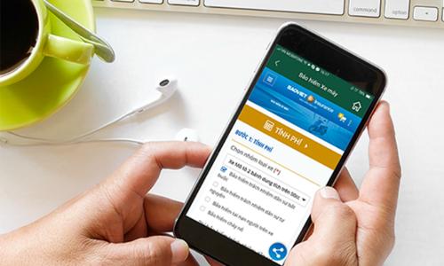 Make or break time for Vietnamese e-wallets
