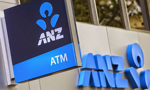 ANZ Vietnam reports 75 pct fall in profit in H1