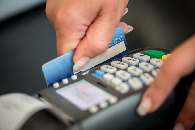 E-payment continues to go mainstream in globalizing Vietnam