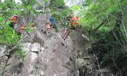 Vietnam suspends adventure tours at waterfall after tourist's death