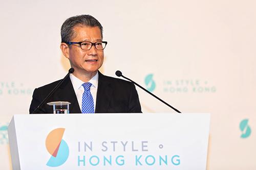 Vietnam urged to use Hong Kong to extend international reach