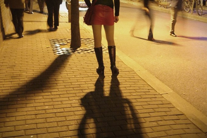 Brunei detains two Vietnamese nationals for suspected prostitution
