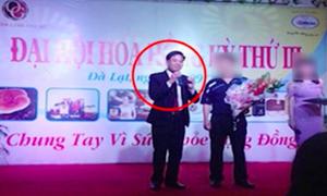Vietnamese man, accomplices con 8,600 investors, collect $13.7 million