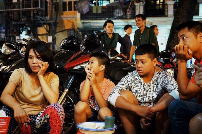 Downtown Hanoi harbors a sticky rice secret - 2
