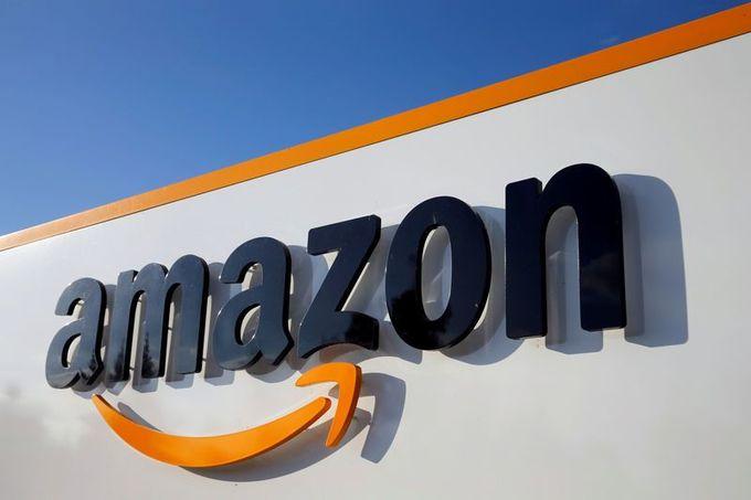 Amazon, Alibaba seek Vietnamese sellers