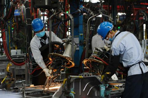 European businesses repose confidence in Vietnam