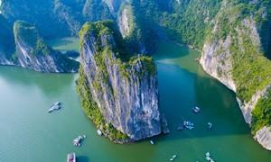 South African couple planning Vietnam honeymoon cheated