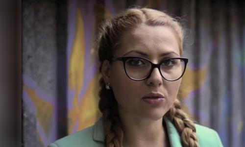 Bulgarian investigative journalist killed, authorities say