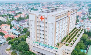 Vietnam's Hoan My Medical raises $100 mln in bonds