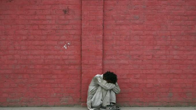 Mental health crisis could cost the world $16 trillion by 2030