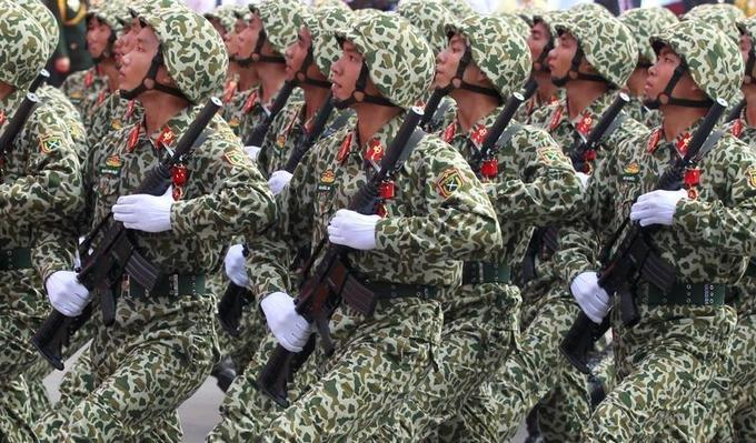 Defense ministry cuts back on business activities