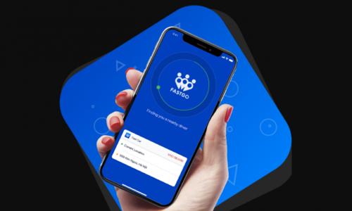 Vietnam's FastGo app looks to speed across borders