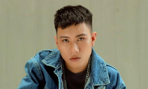 Vietnamese DJ's composition among top Asian electronic tracks