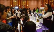 Number of Vietnamese students in South Korea grow fastest in the world