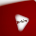 YouTube says looking into reports of user access issues