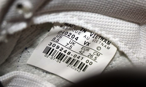 Vietnam remains among 50 most valuable national brands