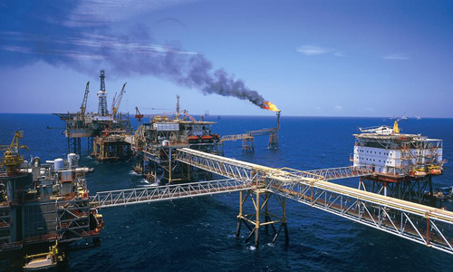 Vietnam urged to cut dependence on crude oil