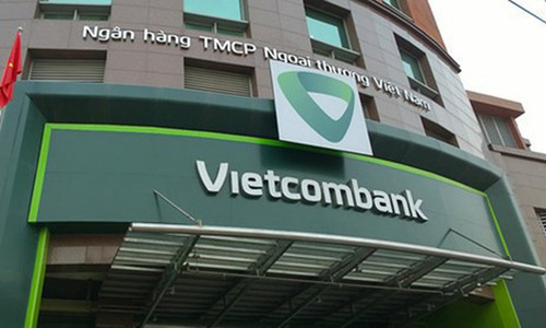 Vietcombank files for private issue of 360 million shares