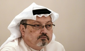 Saudi Arabia admits Khashoggi killed in Istanbul consulate: state media